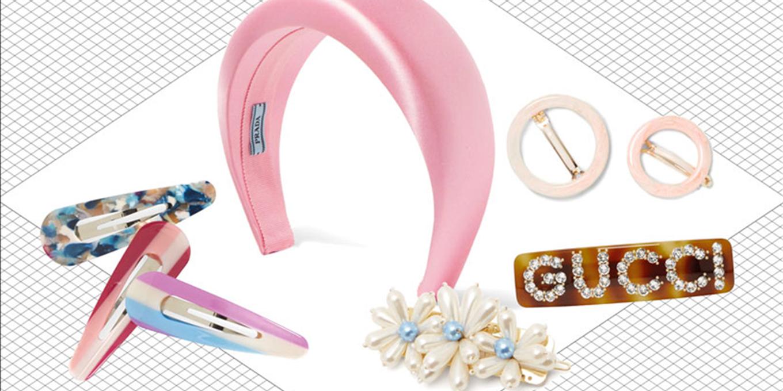 accessoires-cheveux-2