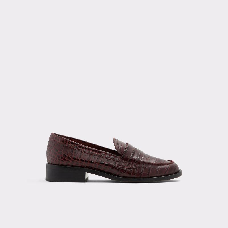 chaussures essentiels de l'automne