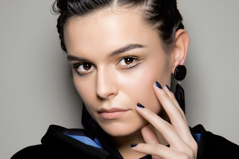 eyelinerintro