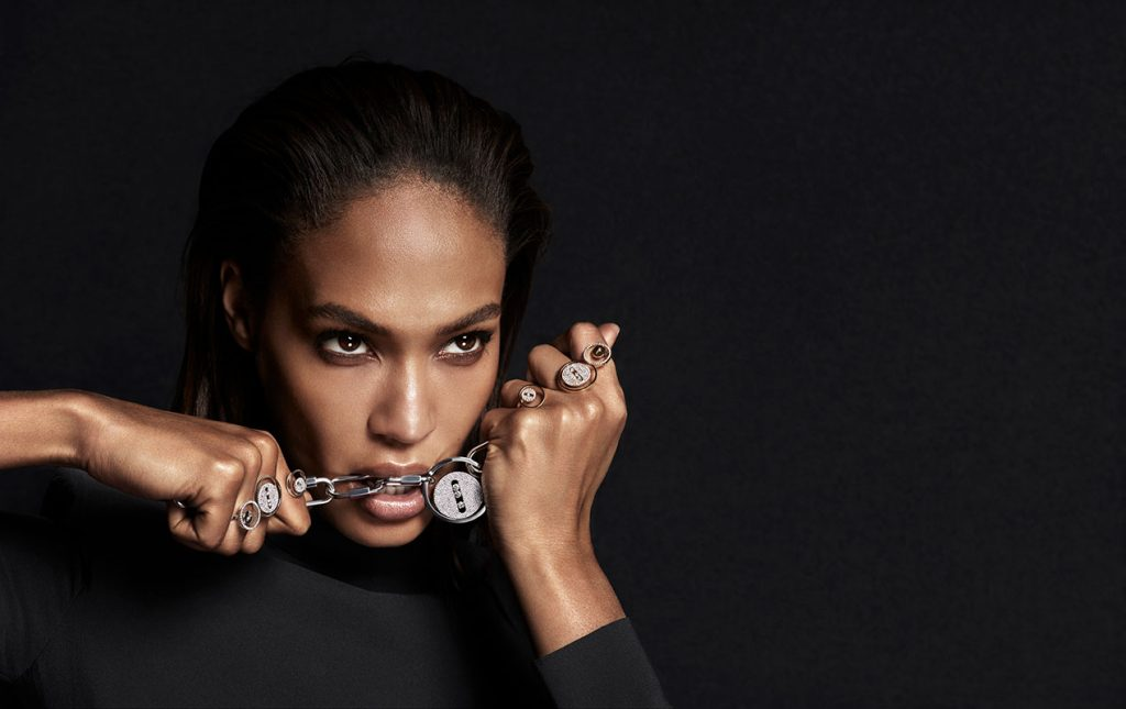 Messika-Paris---Lucky-Move-X-Joan-Smalls---Mert-&-Marcus-(2)