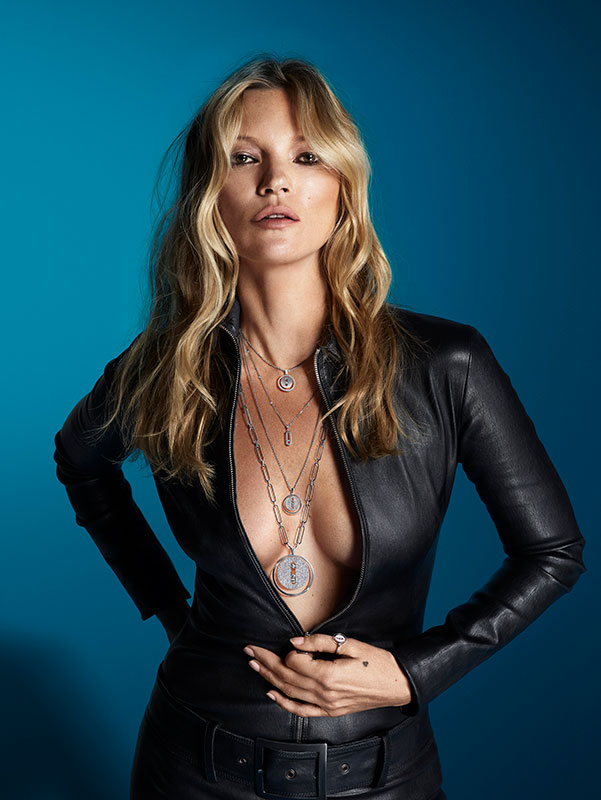 Messika-Paris---Lucky-Move-X-Kate-Moss---Mert-&-Marcus