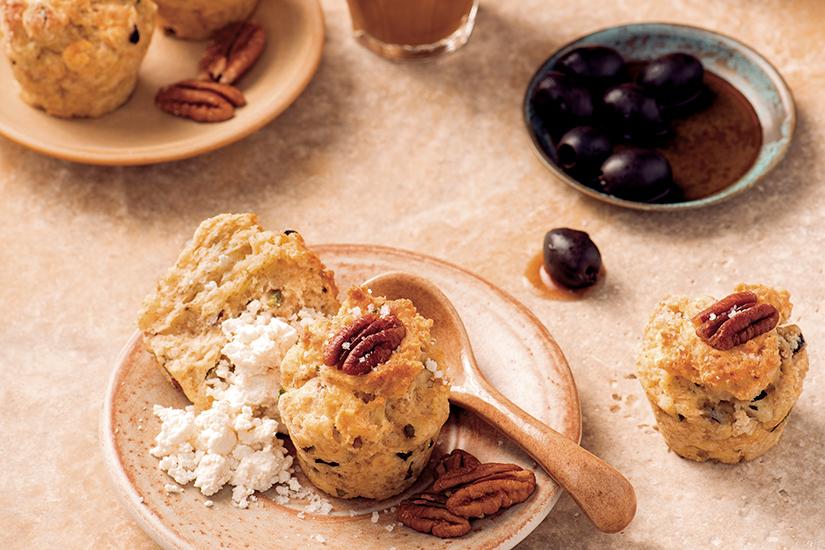 muffins-sales-recettes-proteinees
