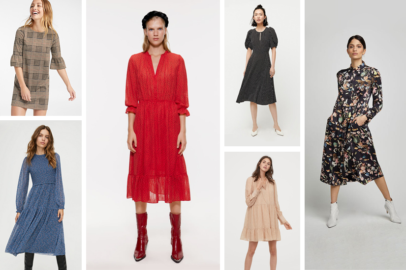 shopping-robes_825x550