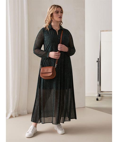shopping-robe-mi-saison-additionnelle