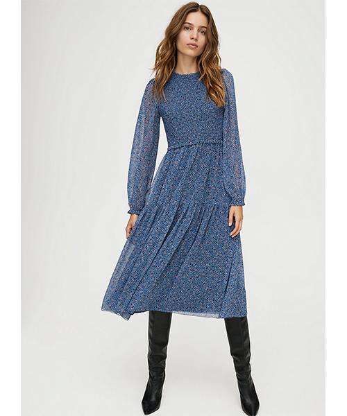 shopping-robe-mi-saison-aritzia