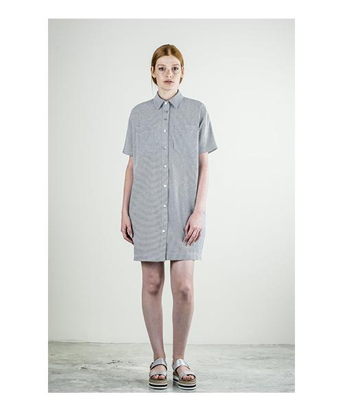 shopping-robe-mi-saison-bodybag