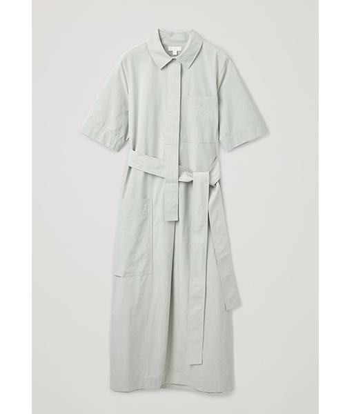 shopping-robe-mi-saison-cos
