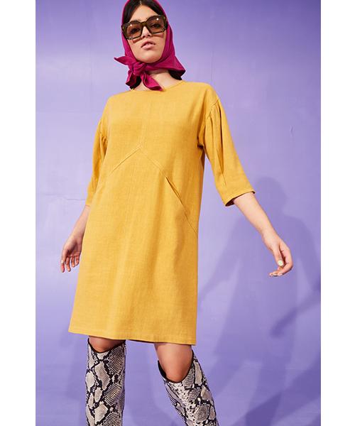 shopping-robe-mi-saison-eve-gravel