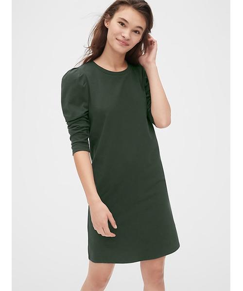 shopping-robe-mi-saison-gap
