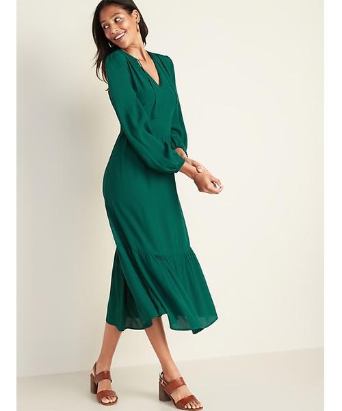 shopping-robe-mi-saison-old-navy