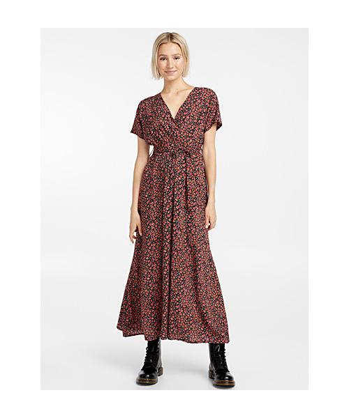 shopping-robe-mi-saison-simonms-1