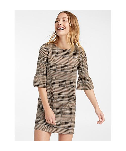 shopping-robe-mi-saison-simons