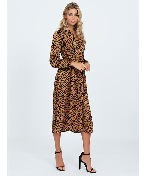 shopping-robe-mi-saison-ss