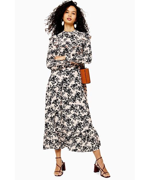 shopping-robe-mi-saison-topshop