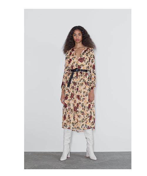 shopping-robe-mi-saison-zara-1