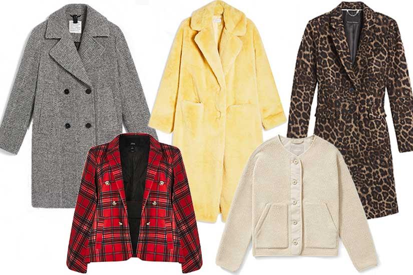 30-manteaux-elle-quebec-shopping-2