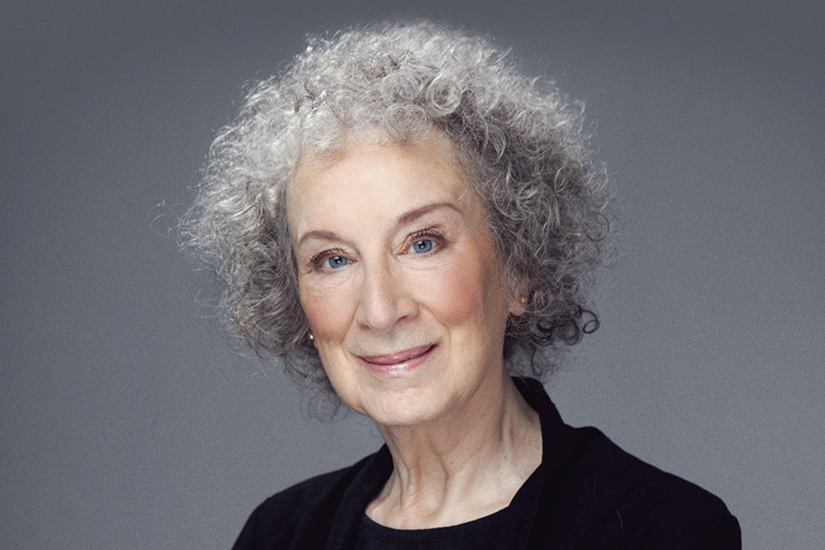 Atwood-Margaret-credits-Jean-Malek-2021
