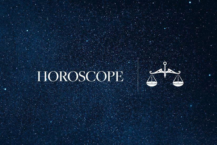 BALANCE-hosroscope