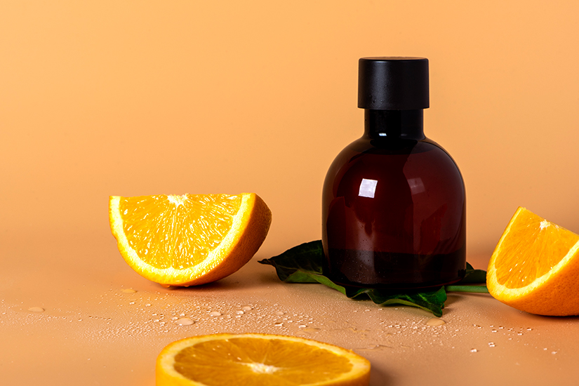 #soin_vitamine_C_anaros_institut
