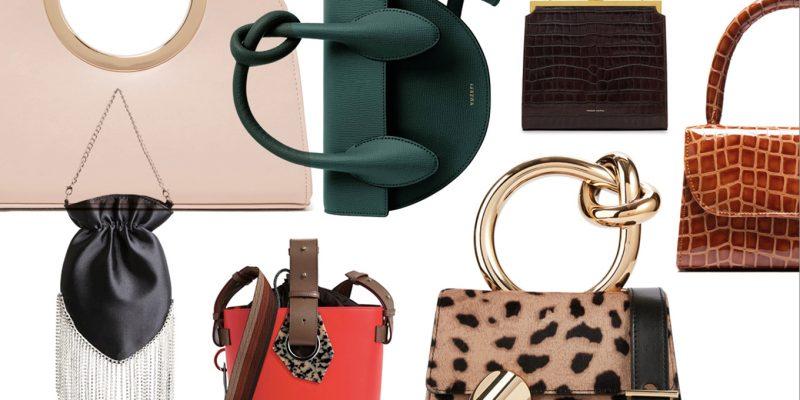 HEADER-shopping-sacs
