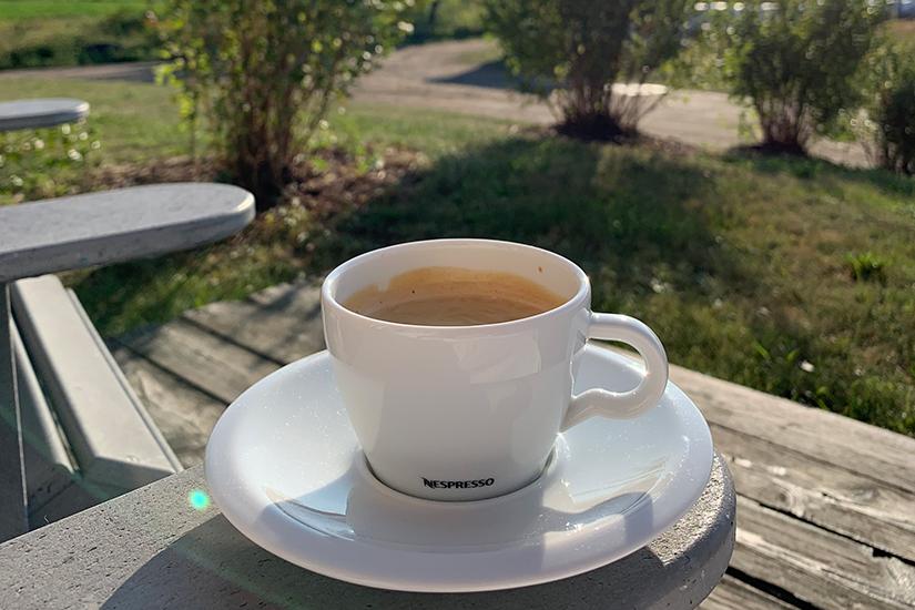 nespresso-recyclage-charlevoix