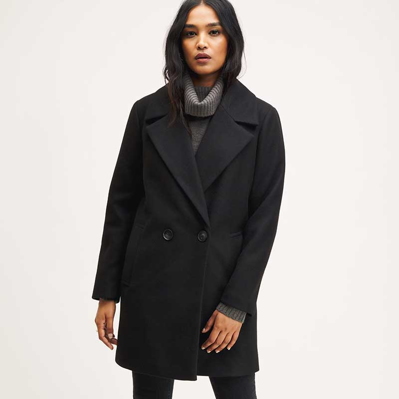 Manteau-en-polyester-et-rayonne,-Dynamite