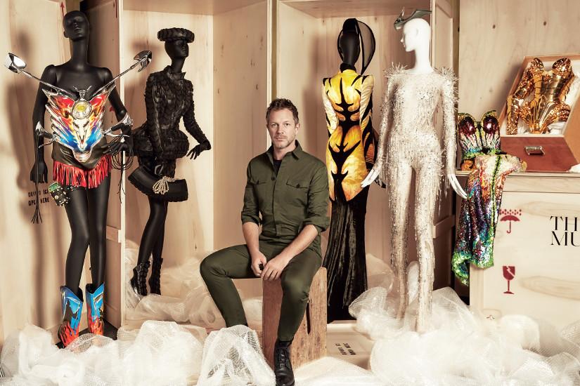 modedesignersintro