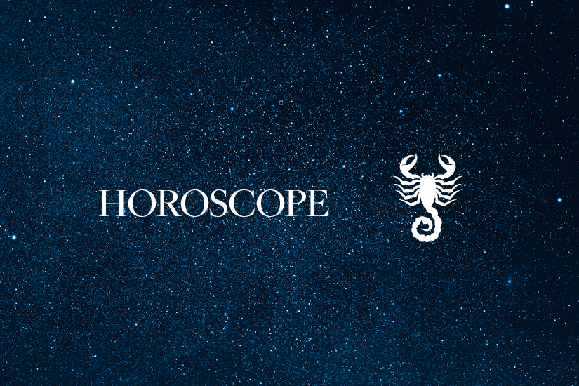 SCORPION-horoscope-novembre