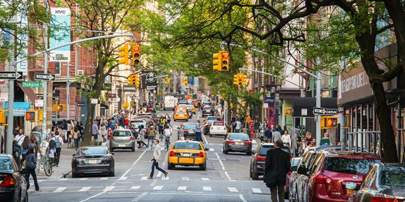 SoHoCopyright_-NYC-Company--Credit_-Julienne-Schaer_NYC-&-Company