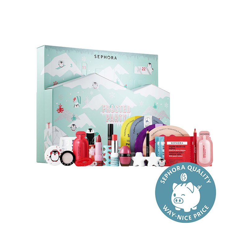 calendrier-avent-sephora-collection-2019