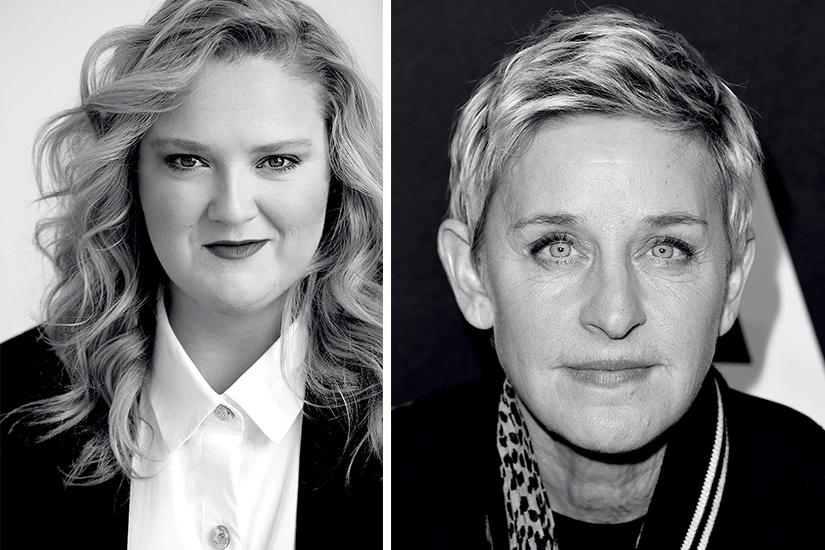 femmes-influentes-communaute-lgbtq2