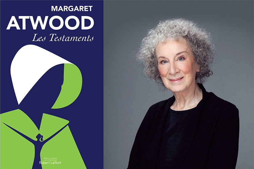 margaret-Atwood-les-testaments