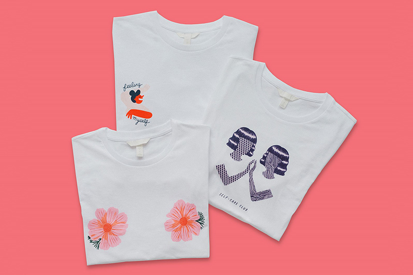 three-t-shirt-flat-lay-hm