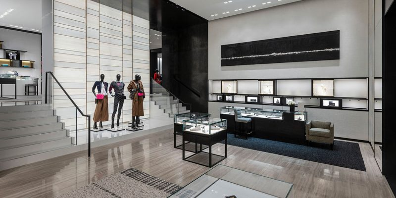07_Montreal_boutique_Holt_Renfrew_Ogilvy_7_LD