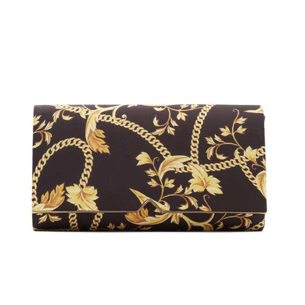 11-Pochette en tissu, Boutique Spring