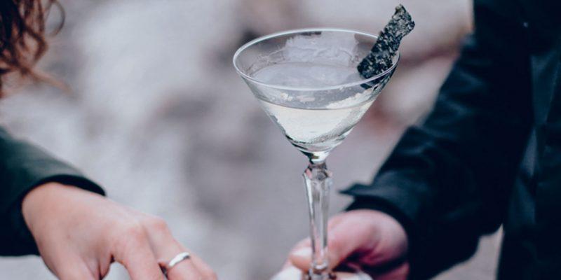 1ou2Cocktails_cocktail_rimouski