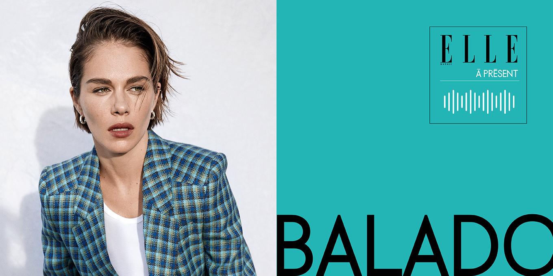 balados-1360x680-final
