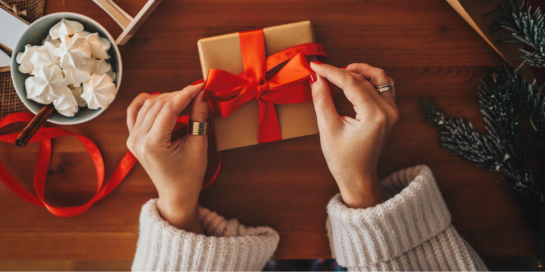 cadeau-banniere-1360x680