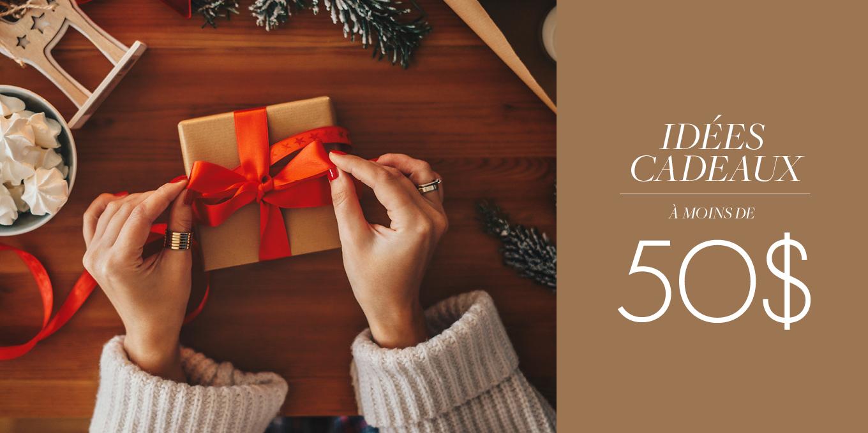 cadeau-banniere-1360x6803