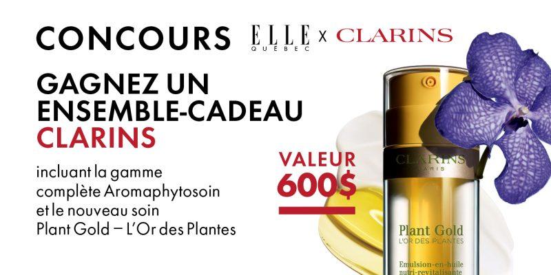 Header_Concours Clarins_ELLEQC_1360x680