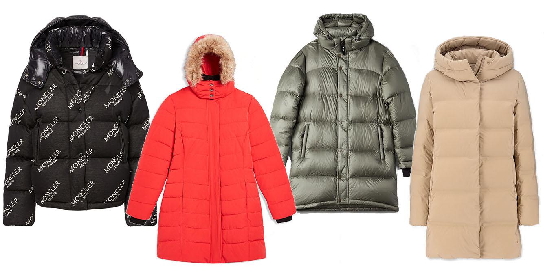 shopping-mode-20-manteaux-hiver_1