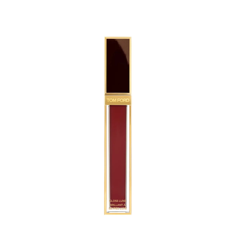 Tom Ford gloss