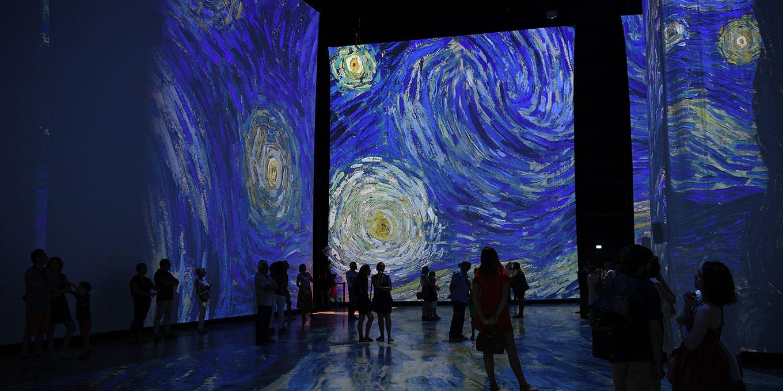 imagine-van-gohg-exposition-montreal