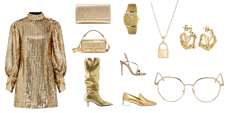 shopping-gold-1360x680