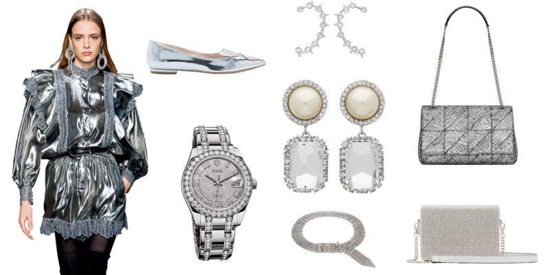 shopping-silver-1360x680