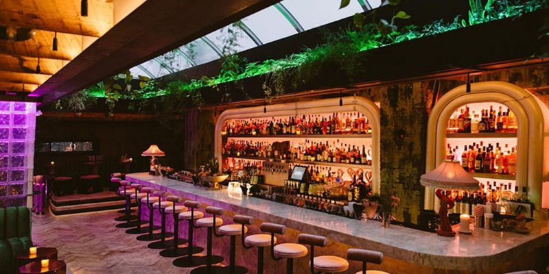 top-10-bars-cocktails-montreal-
