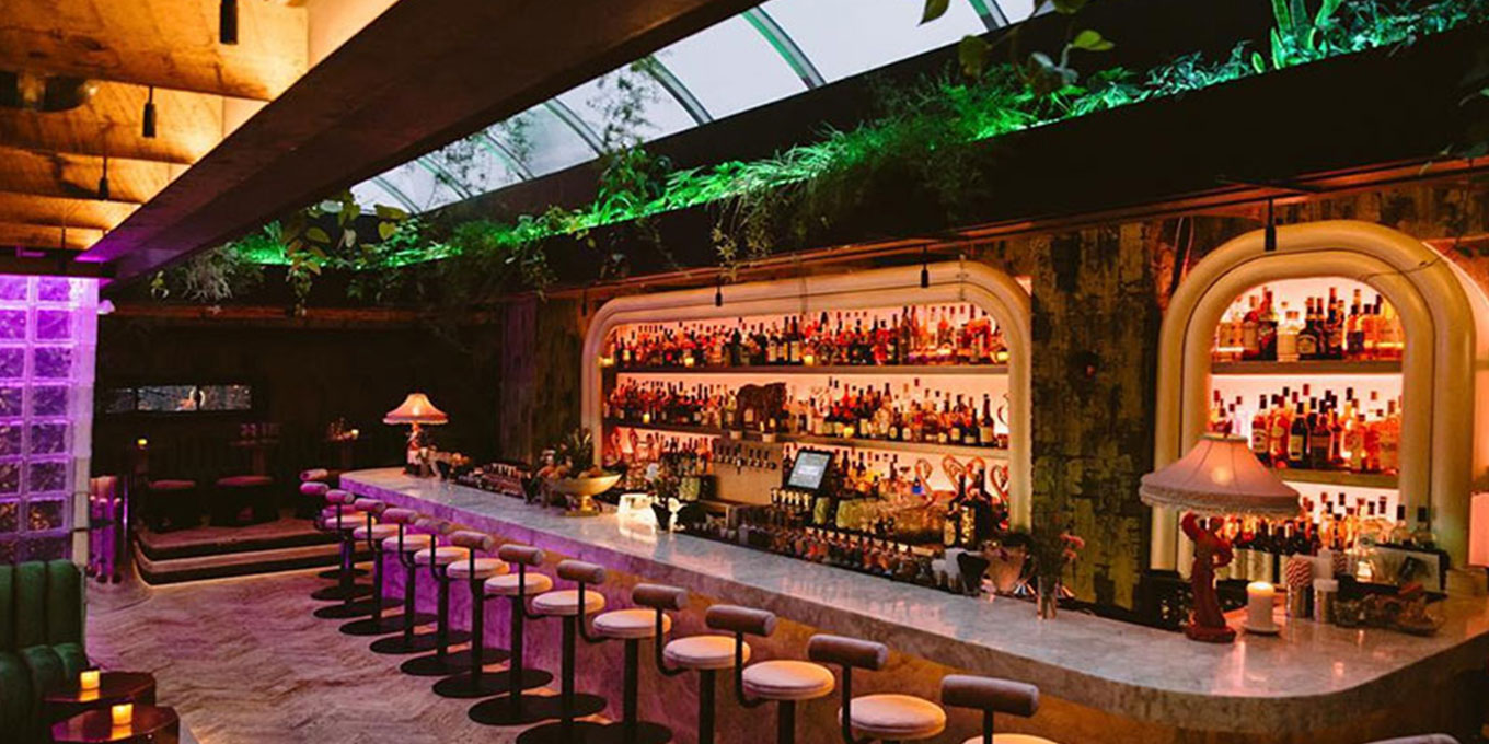 top-10-bars-cocktails-montreal-2