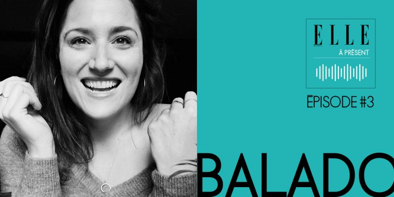 BALADO-EPISODE3-1360X680-12