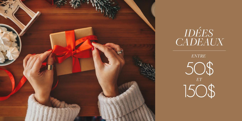 cadeau-banniere-1360x680-5