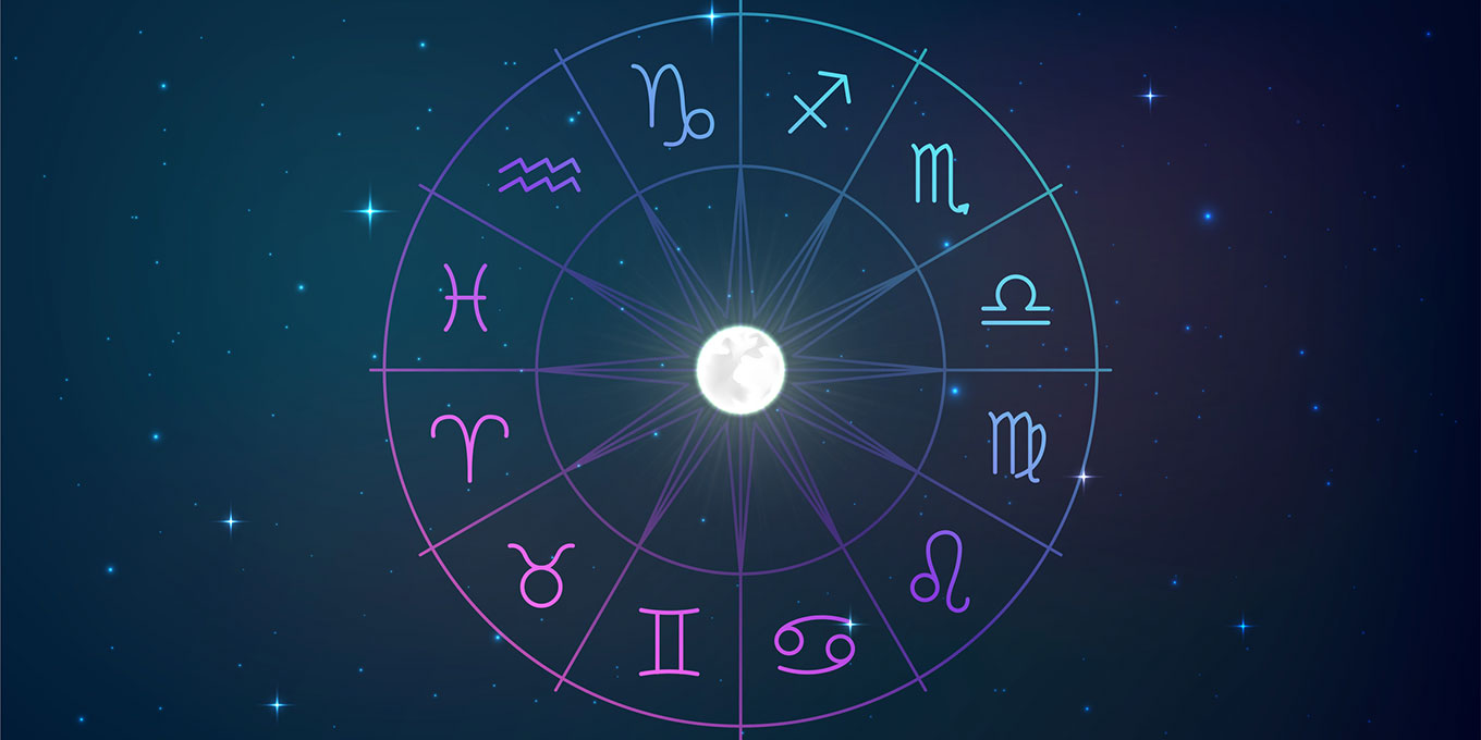 gettyimages-horoscope-annuel